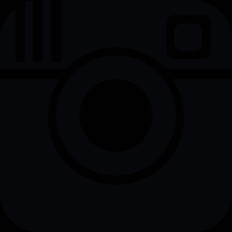 Instagram icon clipart stock bd6ddf29fdfa5618864d3952904bf355_instagram-icon-without-instagram ... stock