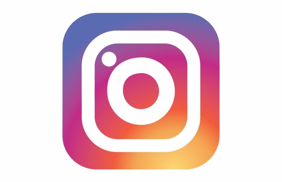 Instagram icon clipart hd png freeuse Icons New Instagram Logo Transparent Vector - Instagram Logo Hd ... png freeuse