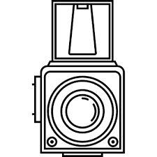 Instagram icon clipart panda clip art download Instagram Camera Logo Black Clipart Panda Free Clipart Images ... clip art download