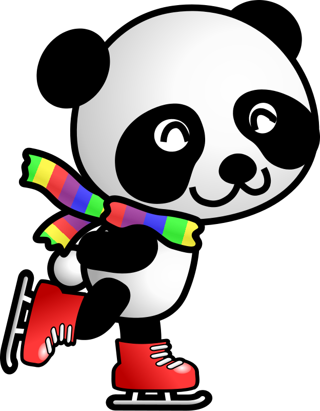 Instagram icon clipart panda image freeuse Clipart panda png - ClipartFest image freeuse