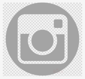 Icone instagram clipart image free stock Instagram Icon White PNG, Transparent Instagram Icon White PNG Image ... image free stock