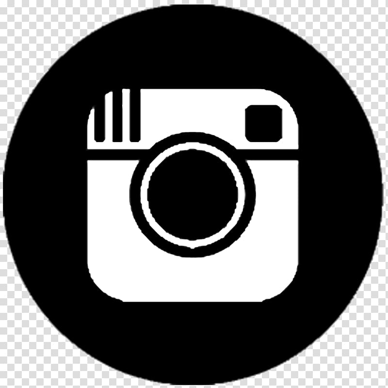 Instagram icon clipart white freeuse download Instagram logo, Computer Icons Facebook Crosswinds High School ... freeuse download
