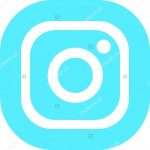 Instagram icon clipart with colors clip art free library Free Instagram Icon Clipart With Colors Illustration | VectoRealy clip art free library