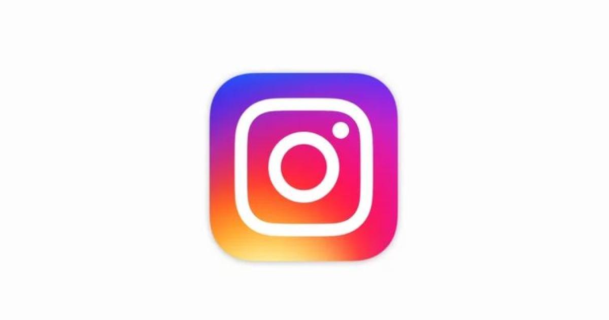 Instagram image clipart image transparent library Instagram Clipart | Free download best Instagram Clipart on ... image transparent library