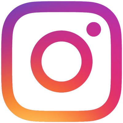 Instagram image clipart jpg stock Download LOGO INSTAGRAM Free PNG transparent image and clipart jpg stock