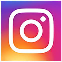 Instagram Brand Resources clipart transparent download