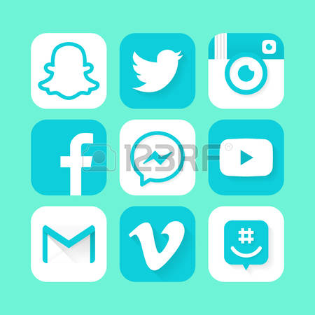 Instagram like clipart banner black and white 232 Like Instagram Stock Vector Illustration And Royalty Free Like ... banner black and white