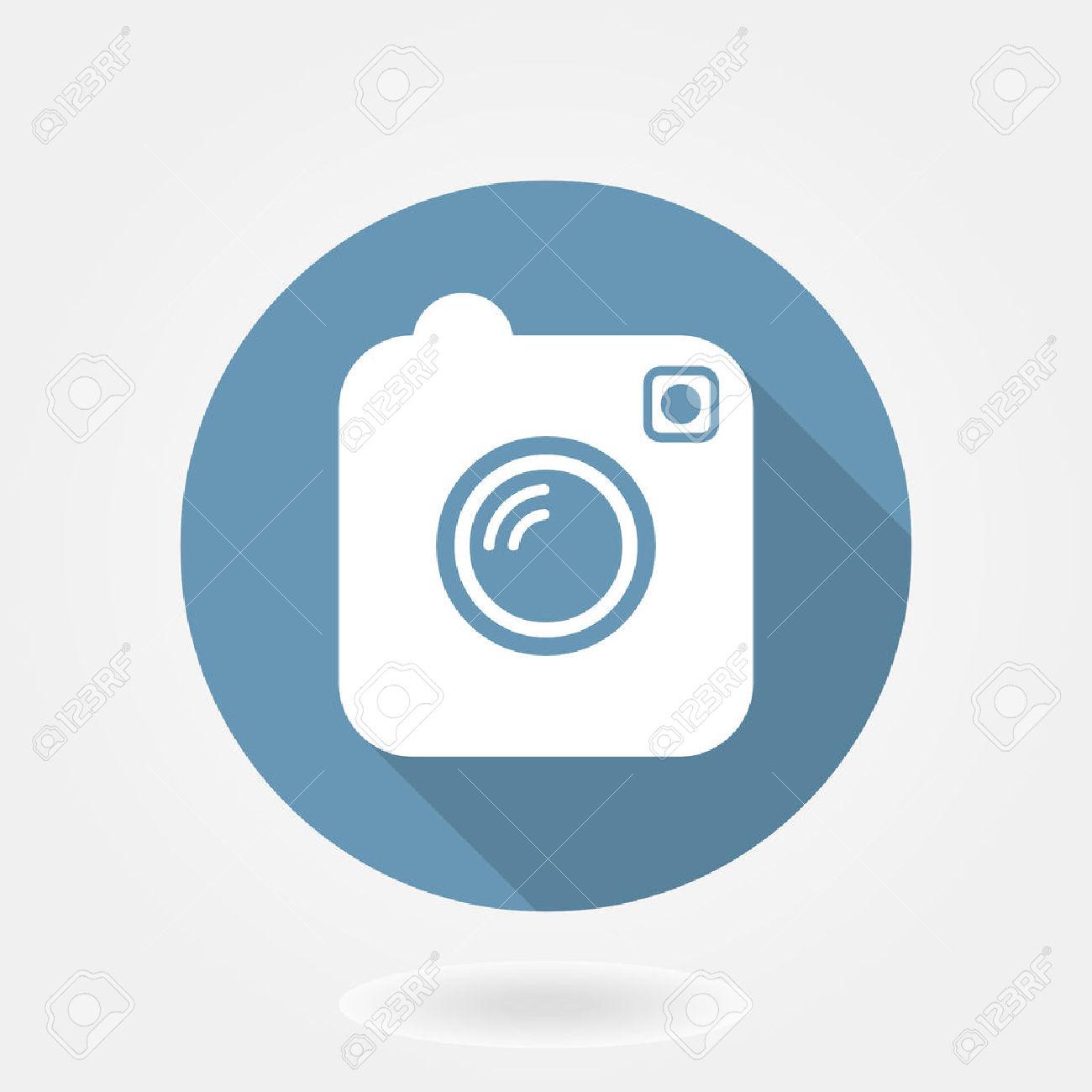 Instagram like clipart jpg freeuse library 232 Like Instagram Stock Vector Illustration And Royalty Free Like ... jpg freeuse library