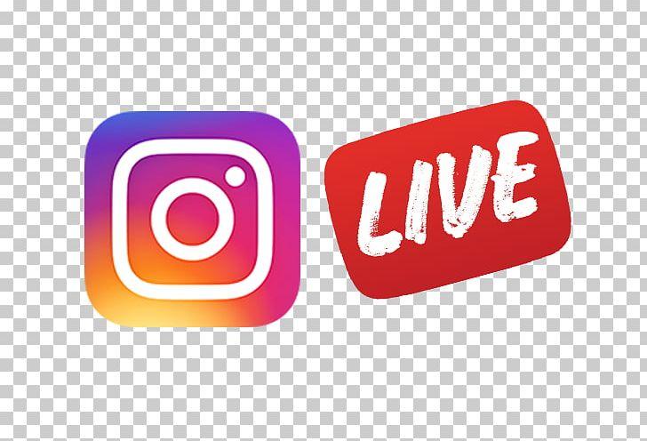Instagram live clipart jpg download Video Streaming Media Logo Social Media Instagram PNG, Clipart ... jpg download