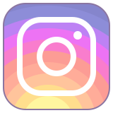 Instagram live clipart jpg royalty free stock Instagram Icons - Free Download, PNG and SVG jpg royalty free stock