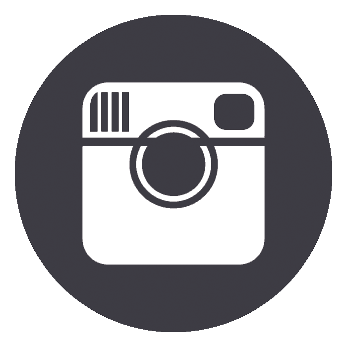 Instagram logo clipart free vector transparent download Instagram logo clipart png - ClipartFest vector transparent download