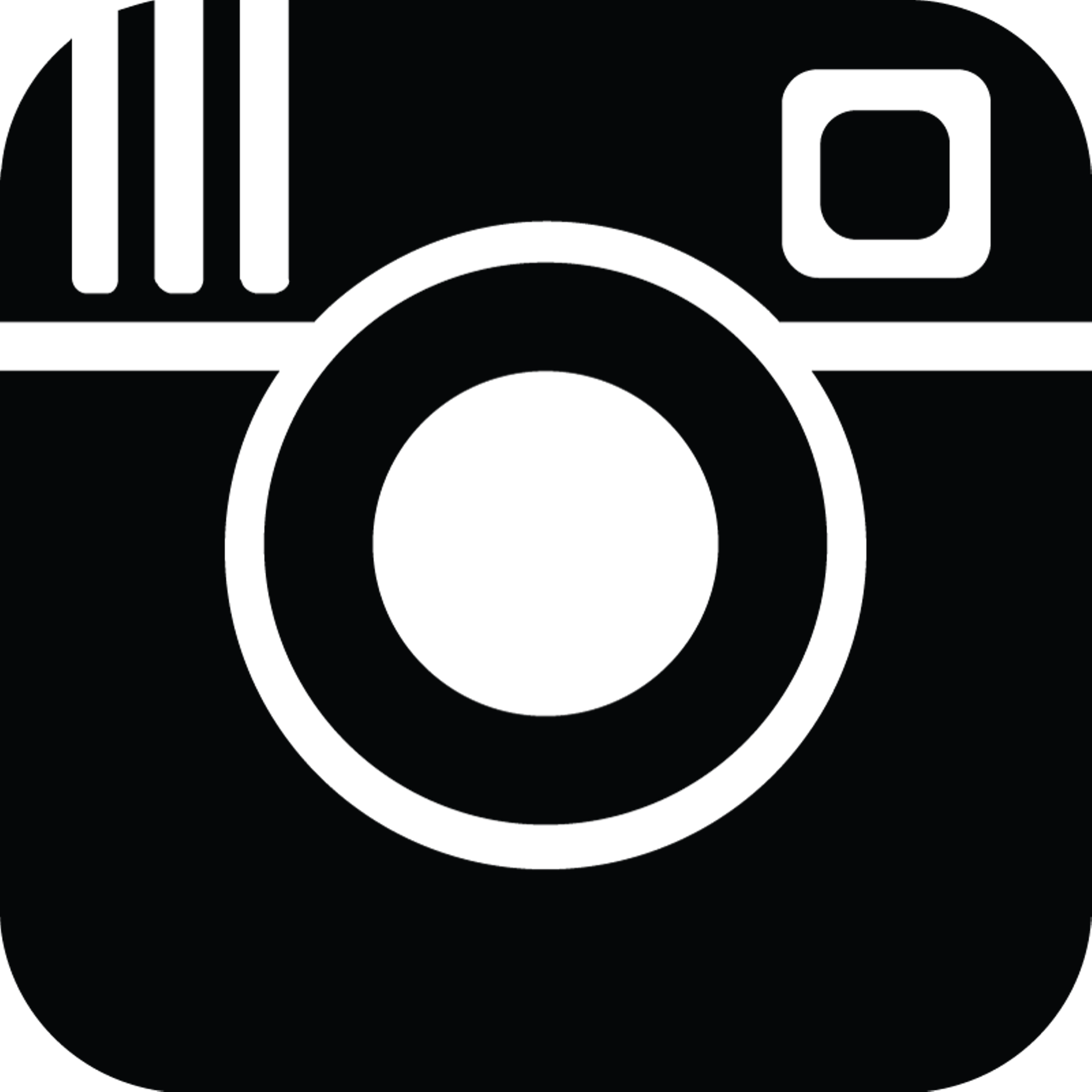 Instagram logo clipart free graphic stock Logo Computer Icons Sticker Clip art - instagram 1920*1920 ... graphic stock