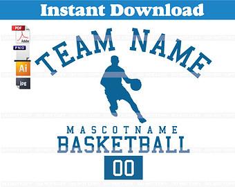 Instagram logo clipart free for ocommercial use banner library Basketball t-shirt Clipart Commercial Free Use vector banner library