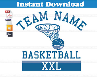 Instagram logo clipart free for ocommercial use png royalty free download Basketball t-shirt Clipart Commercial Free Use vector png royalty free download