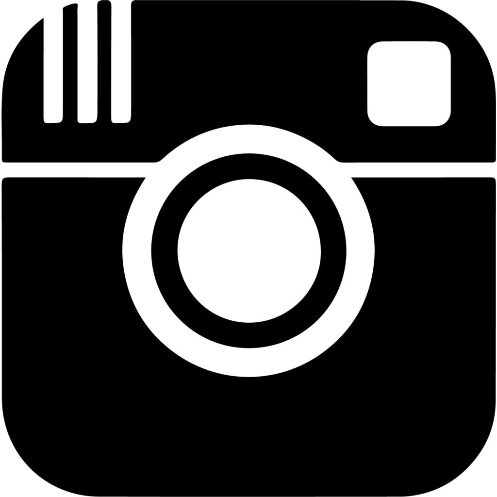 Instagram logo clipart png jpg download Instagram logo, Vector Logo of Instagram brand free download (eps ... jpg download