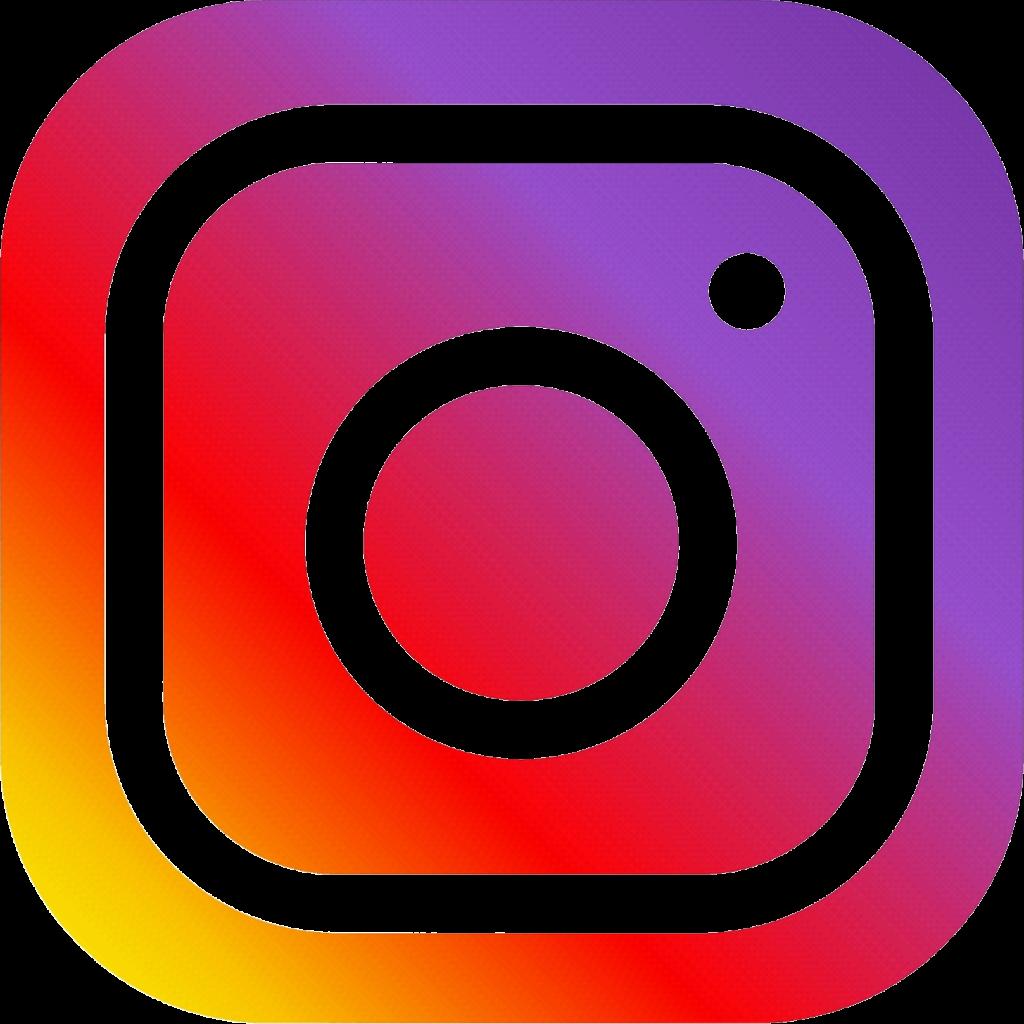 Instagram logo clipart png clip art black and white download instagram-logo-png-transparent-background - Patterson & Associates clip art black and white download