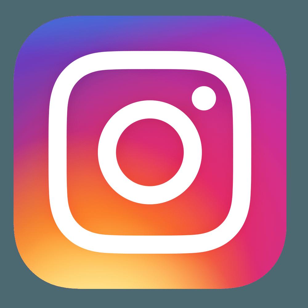Instagram logo clipart png png library download instagram-Logo-PNG-Transparent-Background-download - Downtown ... png library download