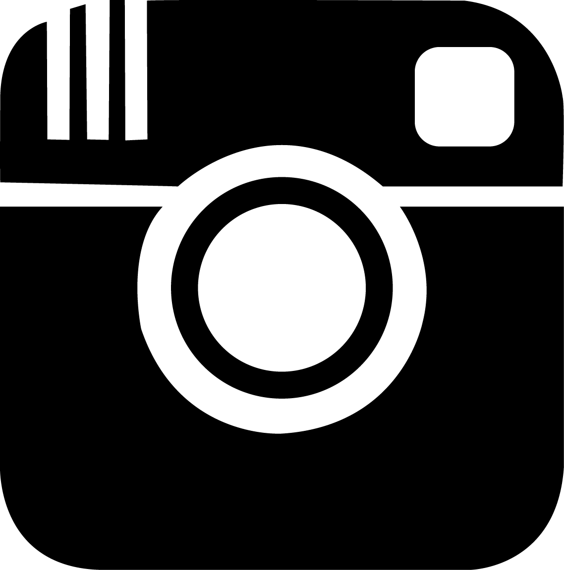 Instagram logo clipart png vector black and white download Feature Contest — Product Categories — WeThePlugg vector black and white download