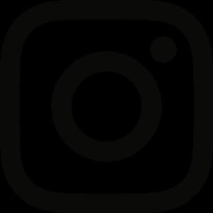 Instagram logo clipart vector vector royalty free download Instagram Logo Vector (.SVG) Free Download vector royalty free download