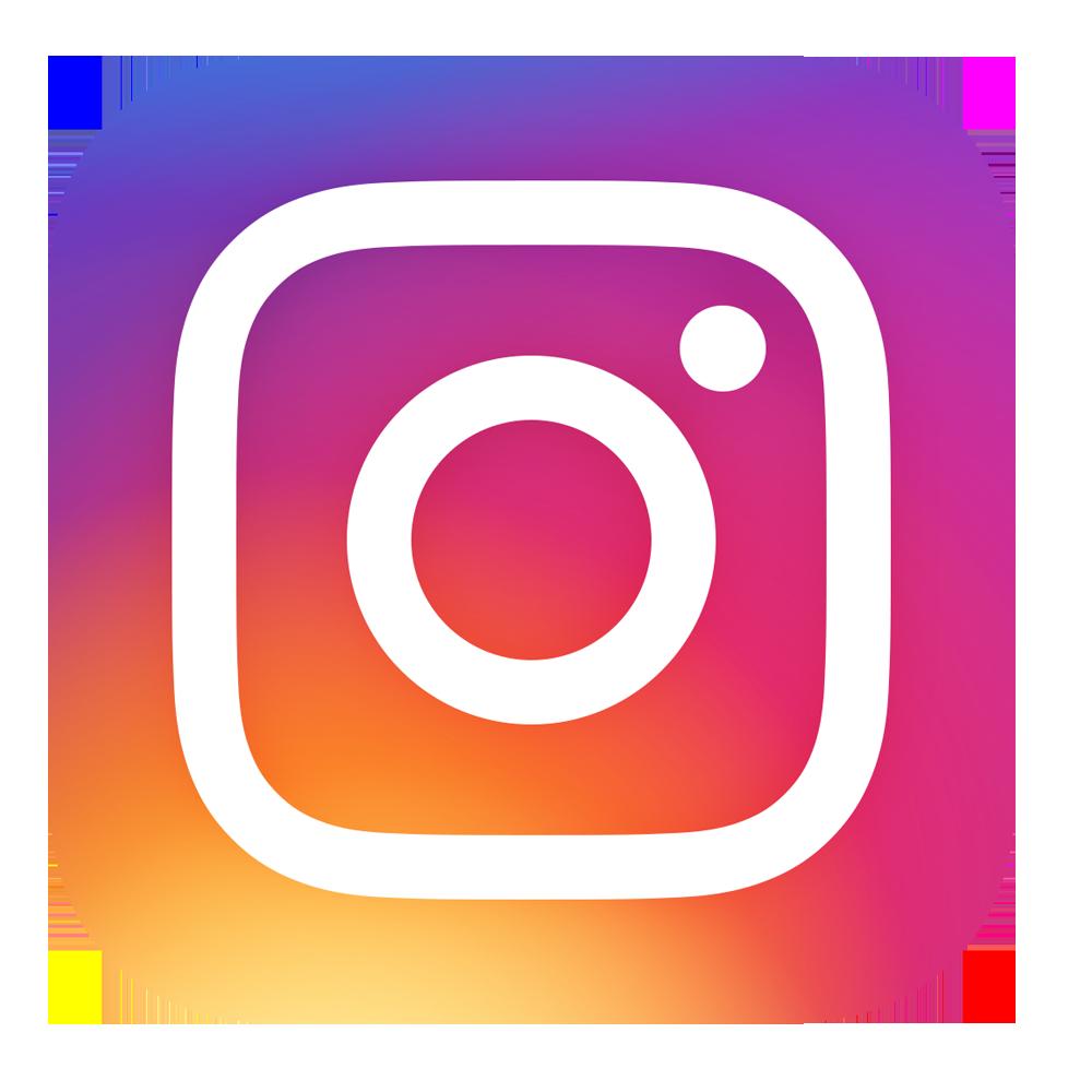 Instagram logo printable clipart clip art free download Disclosure   Pinterest   Instagram logo, Instagram and Mixed media clip art free download