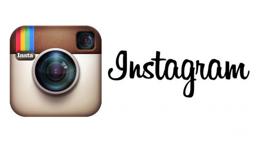 Instagram logo printable clipart clipart freeuse stock Imagination Building Construction Sets - Wedgits clipart freeuse stock