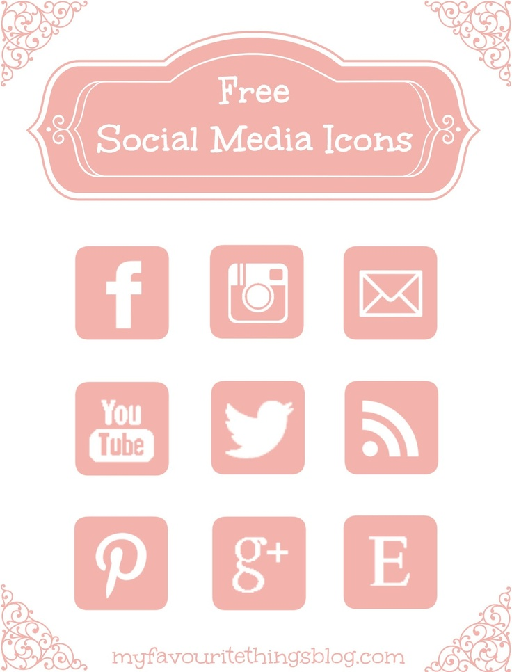 Instagram media icon clipart svg transparent stock 17 Best images about SOCIAL ICON on Pinterest | Facebook, Ios icon ... svg transparent stock