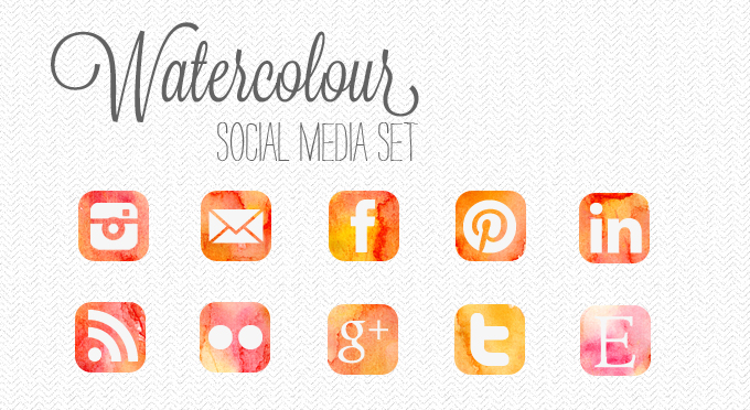 Instagram media icon clipart clip art freeuse download 17 Best images about Social Media Icons on Pinterest | Paint ... clip art freeuse download