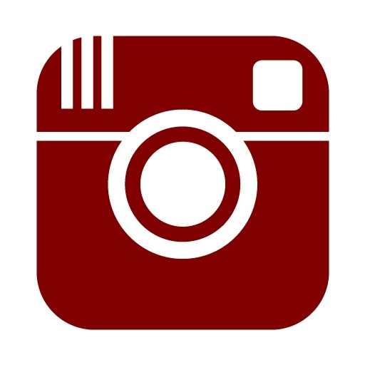 Instagram media icon clipart svg library download 17 Best images about Instagram Icons on Pinterest | Alphabet ... svg library download