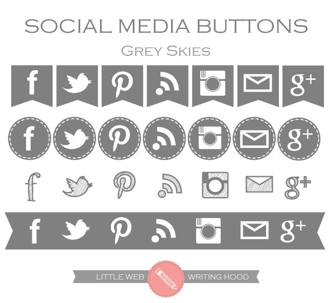 Instagram media icon clipart svg freeuse Instagram media icon clipart - ClipartFest svg freeuse