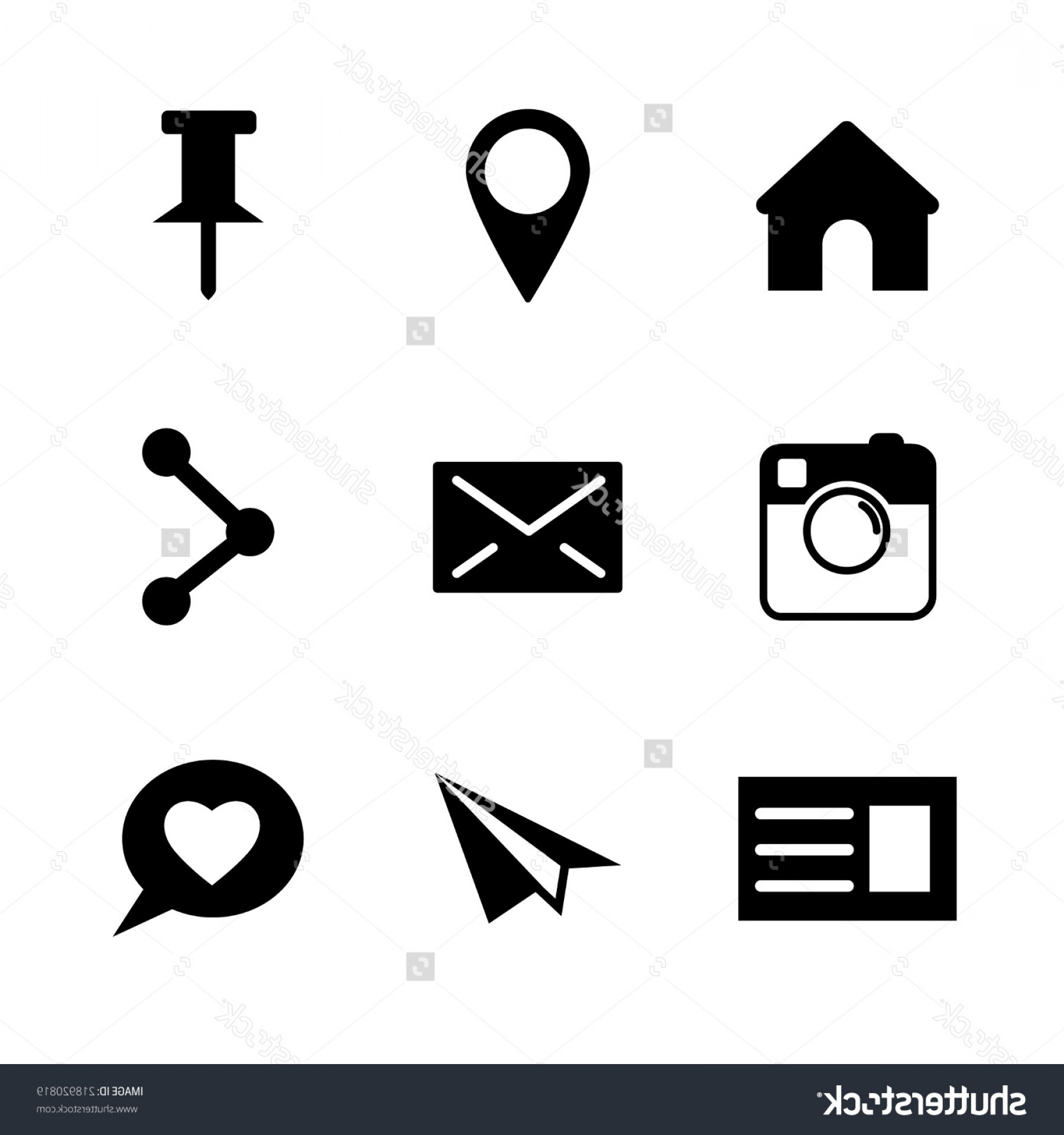 Instagram new clipart stock Hd Instagram Media Icon Clipart Picture | VectoRealy stock