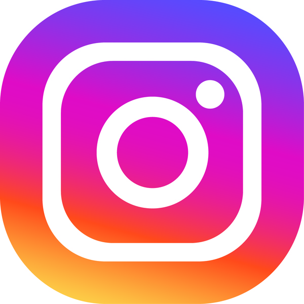 Instagram new clipart png free stock New instagram clipart - ClipartFest png free stock