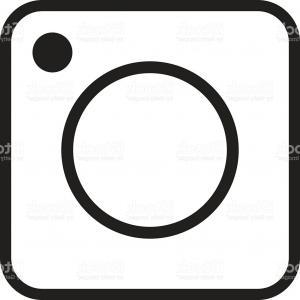 Instagram new clipart jpg download Exclusive Instagram New Icon Clipart Layout | VectoRealy jpg download
