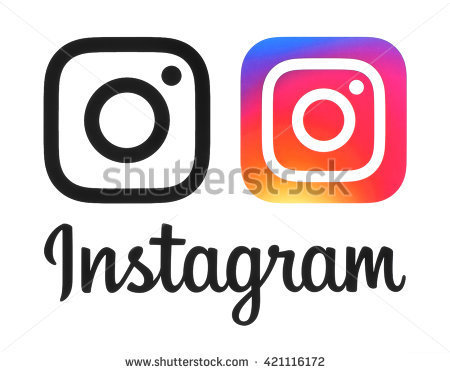 Instagram new clipart transparent download Instagram Stock Images, Royalty-Free Images & Vectors | Shutterstock transparent download