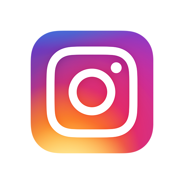 Instagram new clipart clipart library Instagram new clipart - ClipartFest clipart library