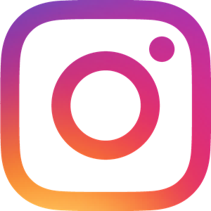 Instagram new icon clipart image transparent stock instagram new 2016 Logo Vector (.AI) Free Download image transparent stock