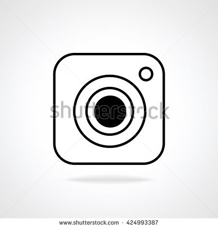 Instagram new icon clipart image freeuse library Instagram New Icon 2016 Stock Photos, Royalty-Free Images ... image freeuse library