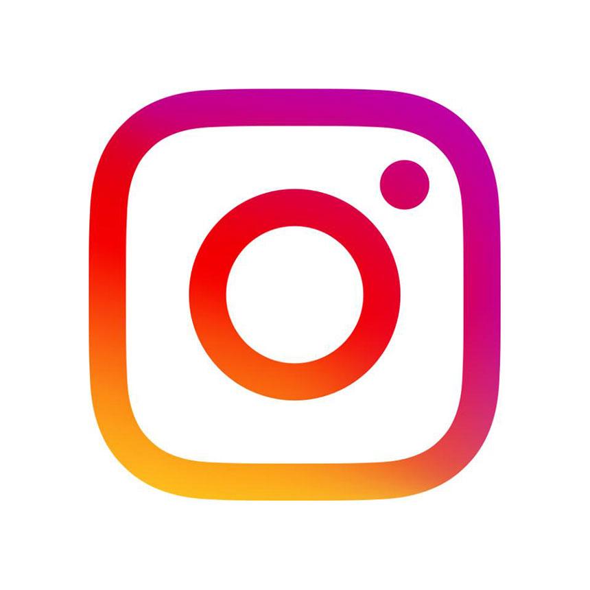 Instagram new icon clipart jpg stock New instagram logo clipart - ClipartFest jpg stock