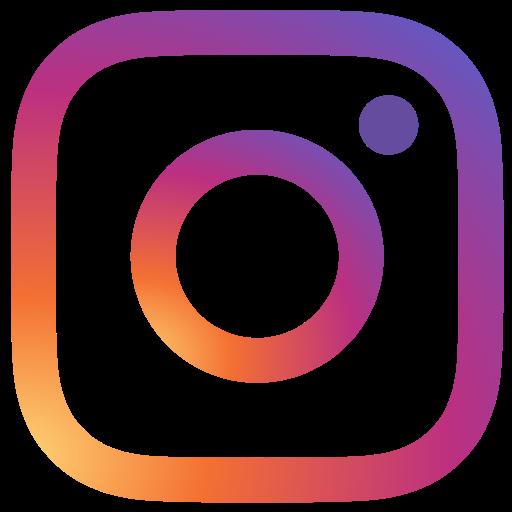 Instagram social media clipart clip art royalty free library Logo, social media, Instagram, instagram new design icon clip art royalty free library