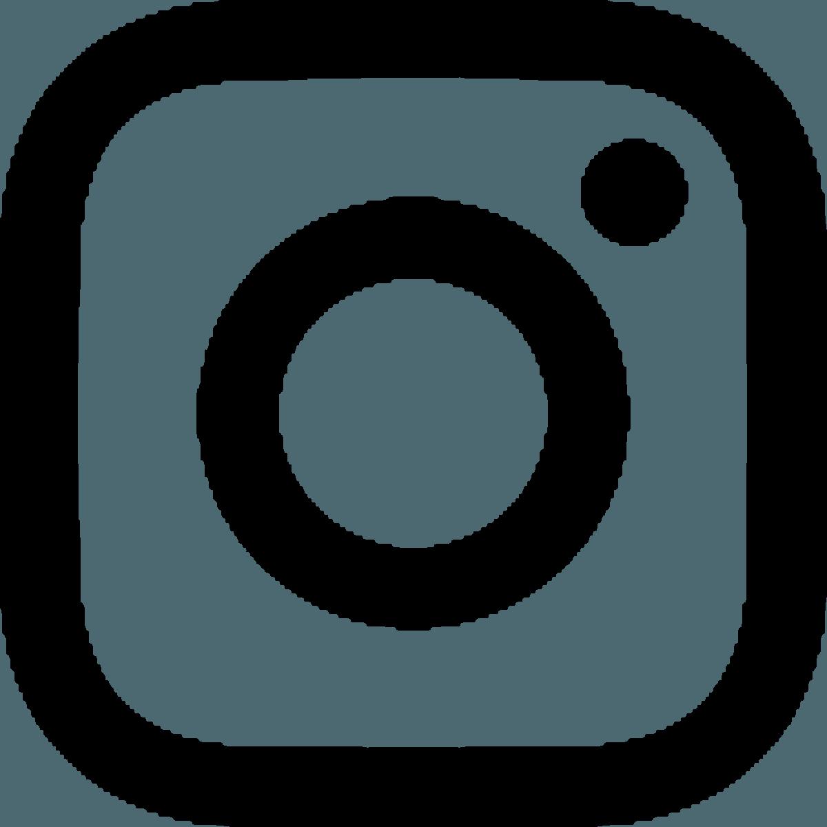 Instagram social media clipart svg royalty free stock Instagram is the only true social media platform we have left ... svg royalty free stock