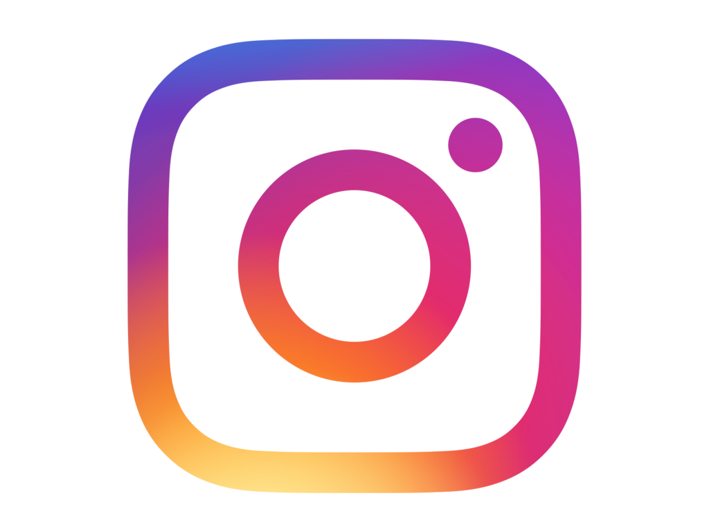 Instagram social media clipart jpg library download Buy Instagram Country Specific Likes | 100% Real – Pay Social Media jpg library download