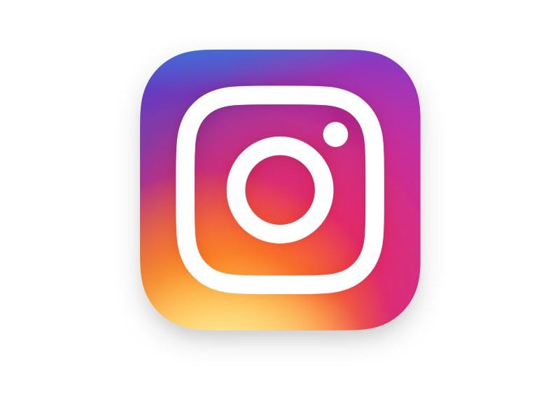 Instagram social media clipart png transparent download 17 Best images about Instagram on Pinterest | Facebook, Marketing ... png transparent download