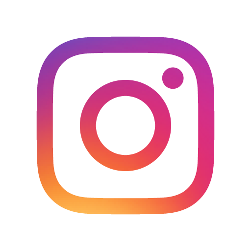 Instagram vector clipart png free download New instagram logo clipart - ClipartFest png free download