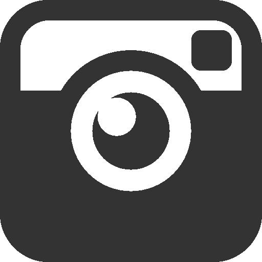 Instagram vector clipart stock Precious Moments   Instagram Photobooth stock
