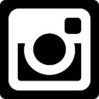 Instagram vector clipart png transparent stock Instagram photo camera logo outline Icons   Free Download png transparent stock