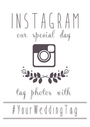 Instagram wedding clipart clip art freeuse stock Instagram wedding clipart - ClipartFest clip art freeuse stock