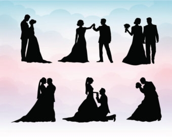 Instagram wedding clipart image royalty free Instagram Wedding Clipart - clipartsgram.com image royalty free