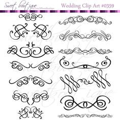 Instagram wedding clipart png download Pinterest • The world's catalog of ideas png download