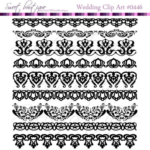 Instagram wedding clipart png library library 17 Best images about Instagram photos on Pinterest | Scrapbook ... png library library