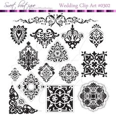 Instagram wedding clipart svg freeuse stock Pinterest • The world's catalog of ideas svg freeuse stock