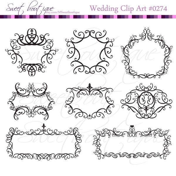 Instagram wedding clipart graphic freeuse library 17 Best images about Instagram photos on Pinterest | Scrapbook ... graphic freeuse library